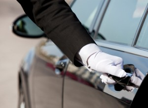 choose a chauffeur in milton keynes