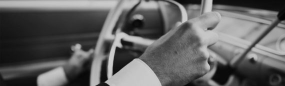 Why a Chauffeur for Business Makes Sense